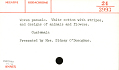 View Clothing/garment part/fragment digital asset number 1