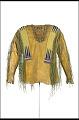 View Man's coat/jacket digital asset number 1