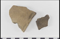 View Vessel fragment/Potsherd digital asset number 0