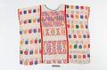 View Woman's huipil/shirt digital asset number 0
