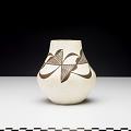 View Vase digital asset number 0