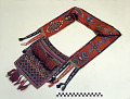 View Shoulder bag/Bandolier bag digital asset number 2