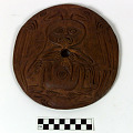 View Spindle whorl digital asset number 0