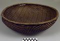View Basket bowl digital asset number 0