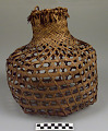View Birdcage basket digital asset number 0