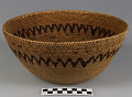 View Basket bowl digital asset number 0