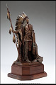 View Sculpture digital asset number 1