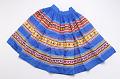View Woman's skirt digital asset number 0