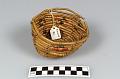 View Basket digital asset number 0