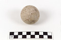 View Spherical/ball-shaped object digital asset number 0