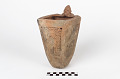 View Jar with applied male figure digital asset number 2