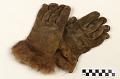 View Gloves digital asset number 0