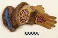 View Gauntlet gloves digital asset number 0
