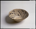 View Reserve Black-on-White bowl digital asset number 0