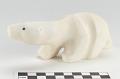 View Polar bear figure digital asset number 0