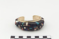 View Bracelet digital asset number 1