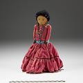 View Female doll digital asset number 0
