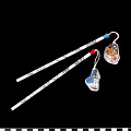 View Pencil digital asset number 0