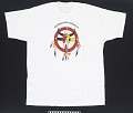View T-shirt digital asset number 0