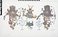 View The Pueblo Buffalo Dance digital asset number 0