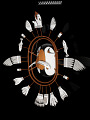 View Puffin mask digital asset number 0