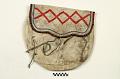 View Shoulder bag/Bandolier bag digital asset number 0