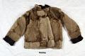 View Woman's coat/jacket digital asset number 0