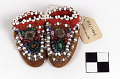 View Miniature moccasins digital asset number 0