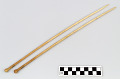 View Knitting needle digital asset number 0