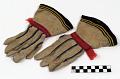 View Child's gloves digital asset number 0