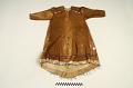 View Girl's dress digital asset number 2