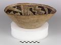 View Reserve Black-on-White bowl digital asset number 2
