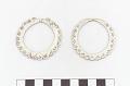 View Earrings digital asset number 0