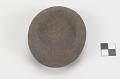 View Paint mortar digital asset number 0