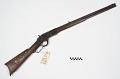 View Winchester Model 1873 .38 caliber carbine digital asset number 0