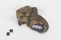 View Baby's moccasins digital asset number 0