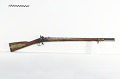 View Robbins, Kendall, & Lawrence .54 caliber Mississippi rifle digital asset number 3