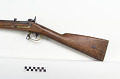 View Robbins, Kendall, & Lawrence .54 caliber Mississippi rifle digital asset number 1
