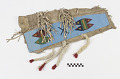 View Headdress case digital asset number 0