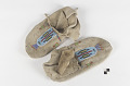 View Child's moccasins digital asset number 0