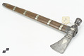 View Pipe tomahawk digital asset number 0