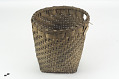 View Basket strainer digital asset number 0