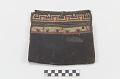 View Shoulder bag pouch digital asset number 0