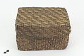 View Basket with cover digital asset number 0