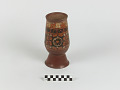 View Cholula-style cylindrical cup digital asset number 0