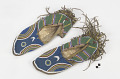 View Man's moccasins digital asset number 0