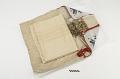 View Baby carrier/Moss bag digital asset number 0