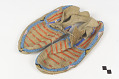 View Boy's moccasins digital asset number 0