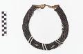 View Choker necklace digital asset number 0