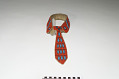 View Necktie and collar digital asset number 0